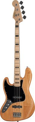 thomann-fender-basse-jazz.jpg