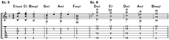 exemple-5-et6-voicings-de-7.jpg