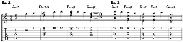 exemple1-voicings-de-7.jpg