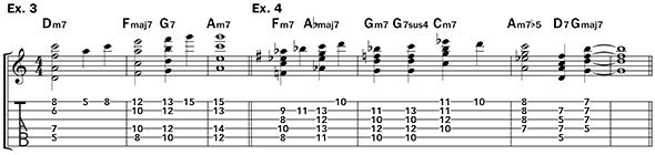 exemple3-et4-voicings-de-7.jpg
