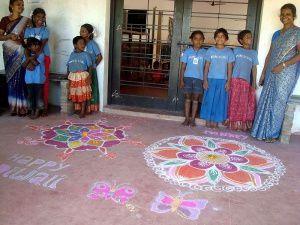 diwali_2010_20101115_1353363002.jpg