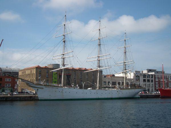 Dunkerque 21juillet2011 (33)