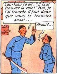 https://idata.over-blog.com/2/20/94/45/couv-03---250510/Tintin_Lotus_Bleu_Lao_Tseu.jpg