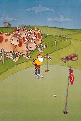 mordillo-mucche2.jpg