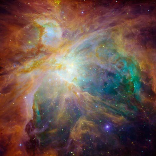 lune-orion_031010-4h38-or-hubble.jpg