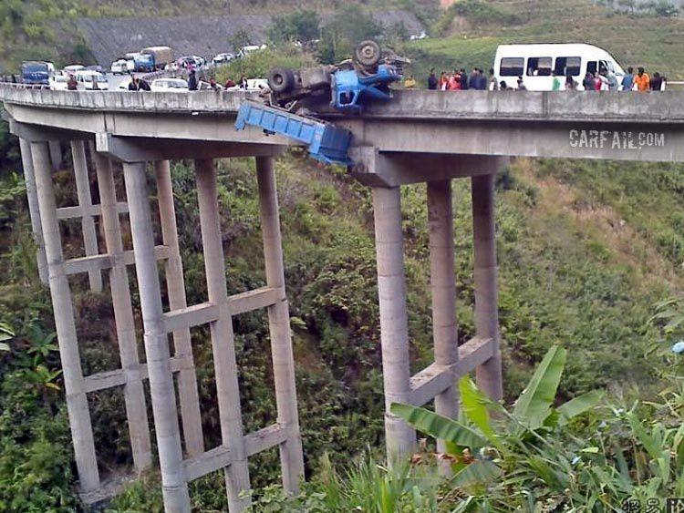 unreal-china-crash-04.jpg