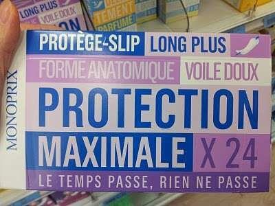 protege-slip