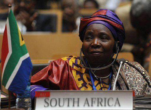 Mme-Nkosazana-Dlamini-Zuma