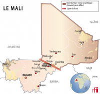Mali-Infographie-1501-_0.png