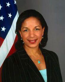 Susan_Rice-_official_State_Dept_photo_portrait-_2009.jpg