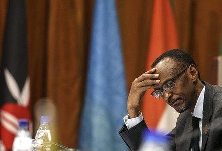 Kagame-in-trouble.jpg