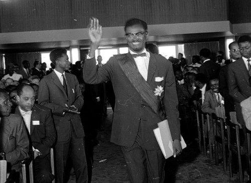Lumumba-le-30-juin-1960-L-opoldville-.jpg