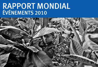 world report 2011fr