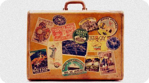 valise-depart.jpg