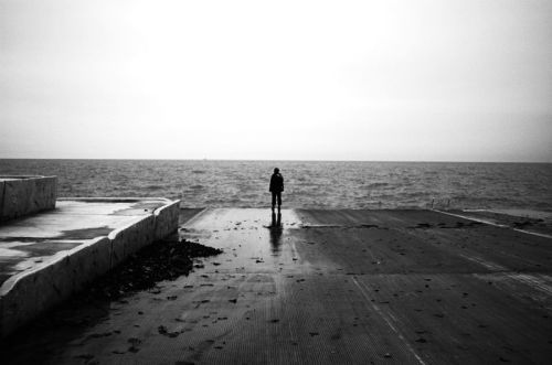 alone_by-_the_sea.jpg