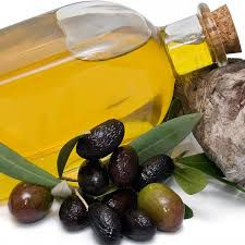 consommation-d-huile-d-olive.jpg