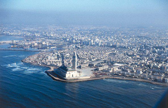 photo-de-Casablanca.jpg