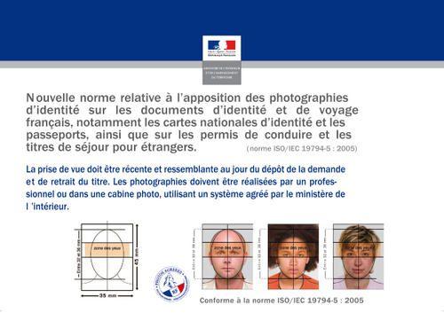 Normes-photos-identite-visa.jpg
