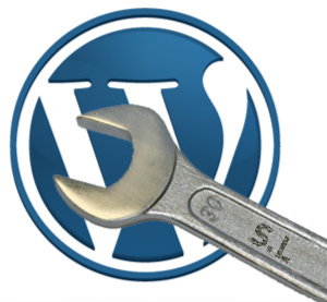 wordpress outil