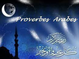 proverbes-arabes.jpg