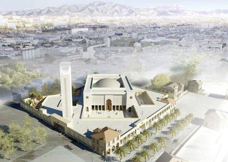 Futur-Mosquee-de-marseille.jpg