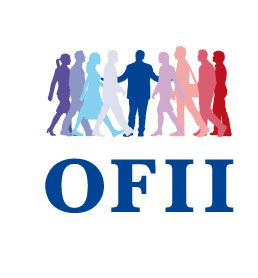 ofi, office francais de l'immigration et de l'integration