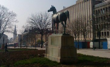cheval-republique-2-mars-2014.jpg