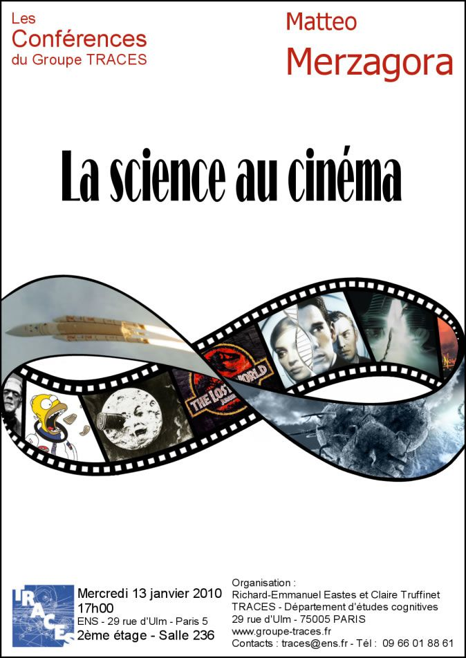 Conference--Science-Cinema.jpg