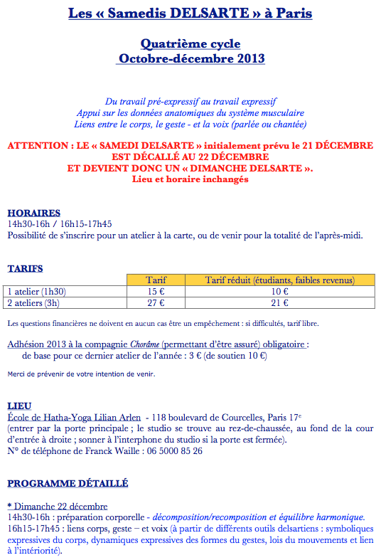 Capture-d-ecran-2013-12-15-a-15.25.39.png