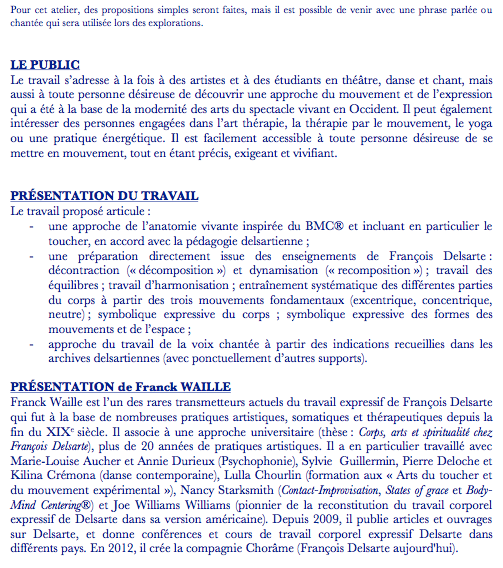Capture-d-ecran-2013-12-15-a-15.26.10.png