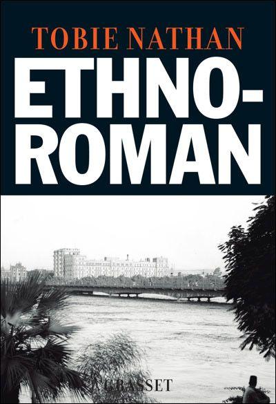 Ethno_roman1.jpg