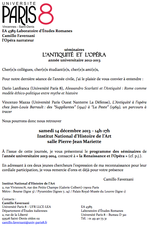 Capture-d-ecran-2013-12-11-a-15.52.57.png
