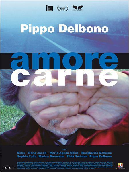Amore_Carne.jpg