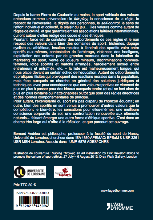 Capture-d-ecran-2013-05-08-a-10.09.20-copie-1.png