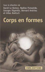 Corps_en_formes.jpg