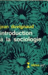 cvt_Introduction-a-la-sociologie_4170.jpeg