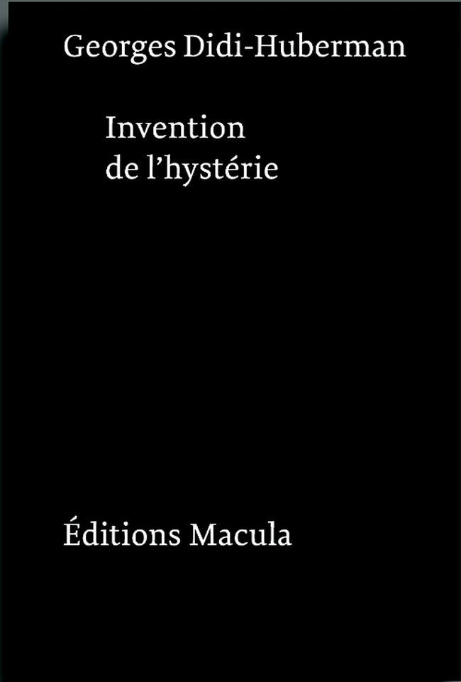 98646_1349961321_invention-de-l-hysterie-couverture.jpg