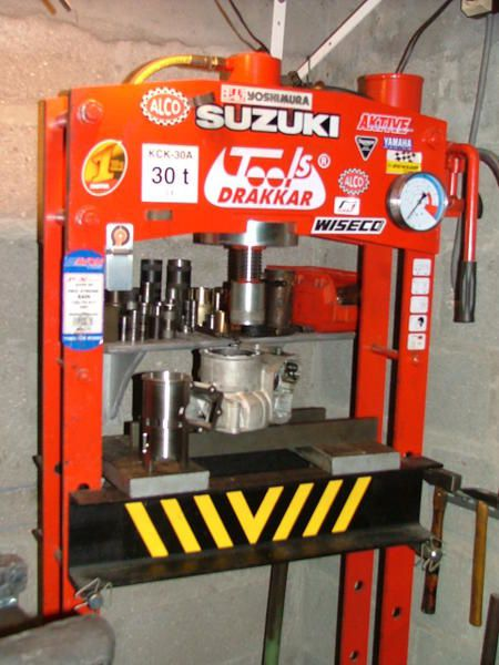 Machines-outils-ALCO-2-027.jpg