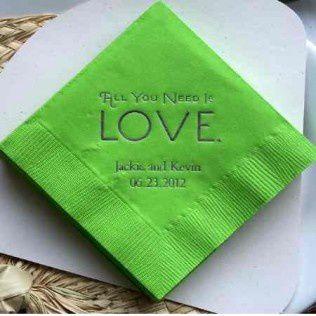 serviette-vert-anis.jpg