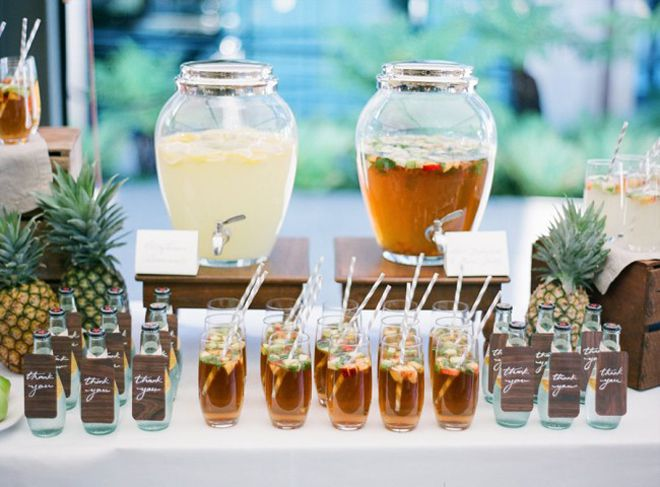 bar-cocktail-mariage.jpg