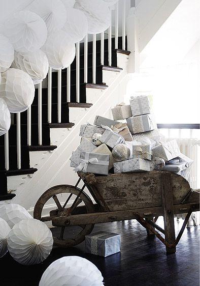 boules-papier-blanche.jpg