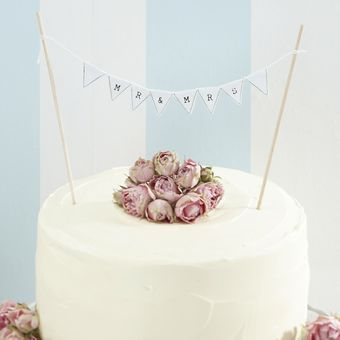 decor-gateau-mr-mrs.jpg