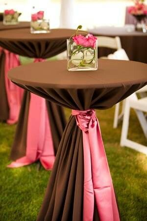 nappe-table-cocktail.jpg