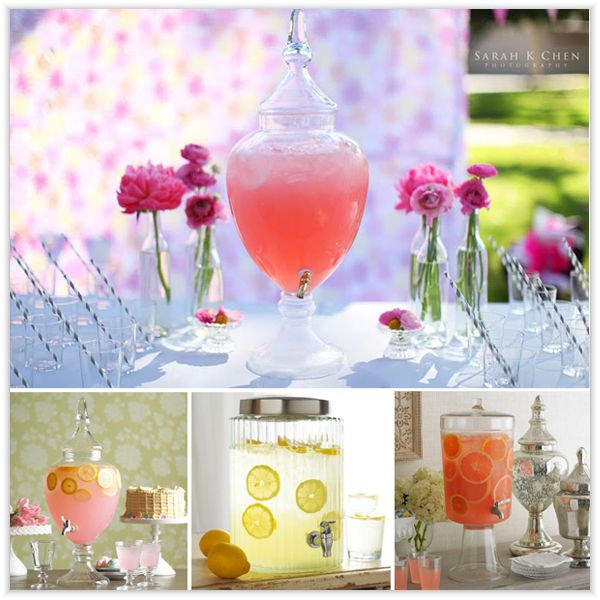 table-cocktail-mariage.jpg