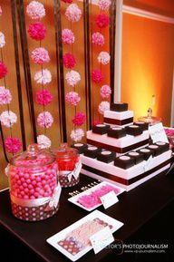 bar-cupcake-rose-noir.jpg