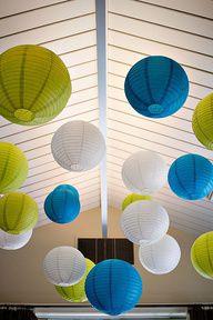 lanterne-bleu-turquoise-anis.jpg