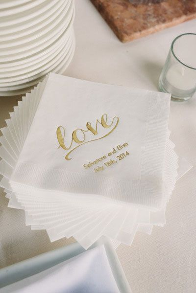 serviette-table-love.jpg