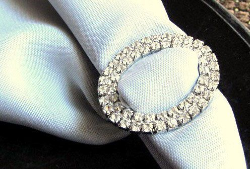 buckle-napkin-ring