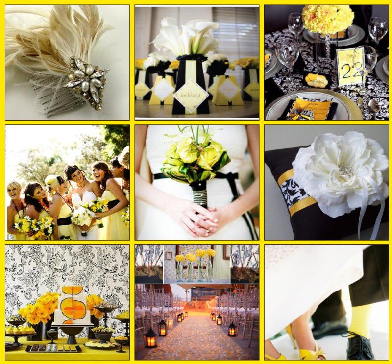 deco-mariage-jaune-noire2.jpg