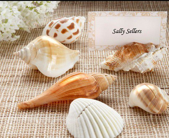 marque-place-coquillage.jpg